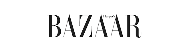 PONS Avarcas featured as best eco-fashion in Harper's Bazaar