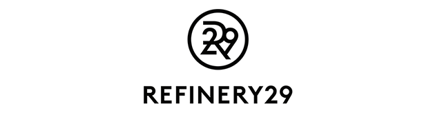 Avarca PONS featured in Refinery 29