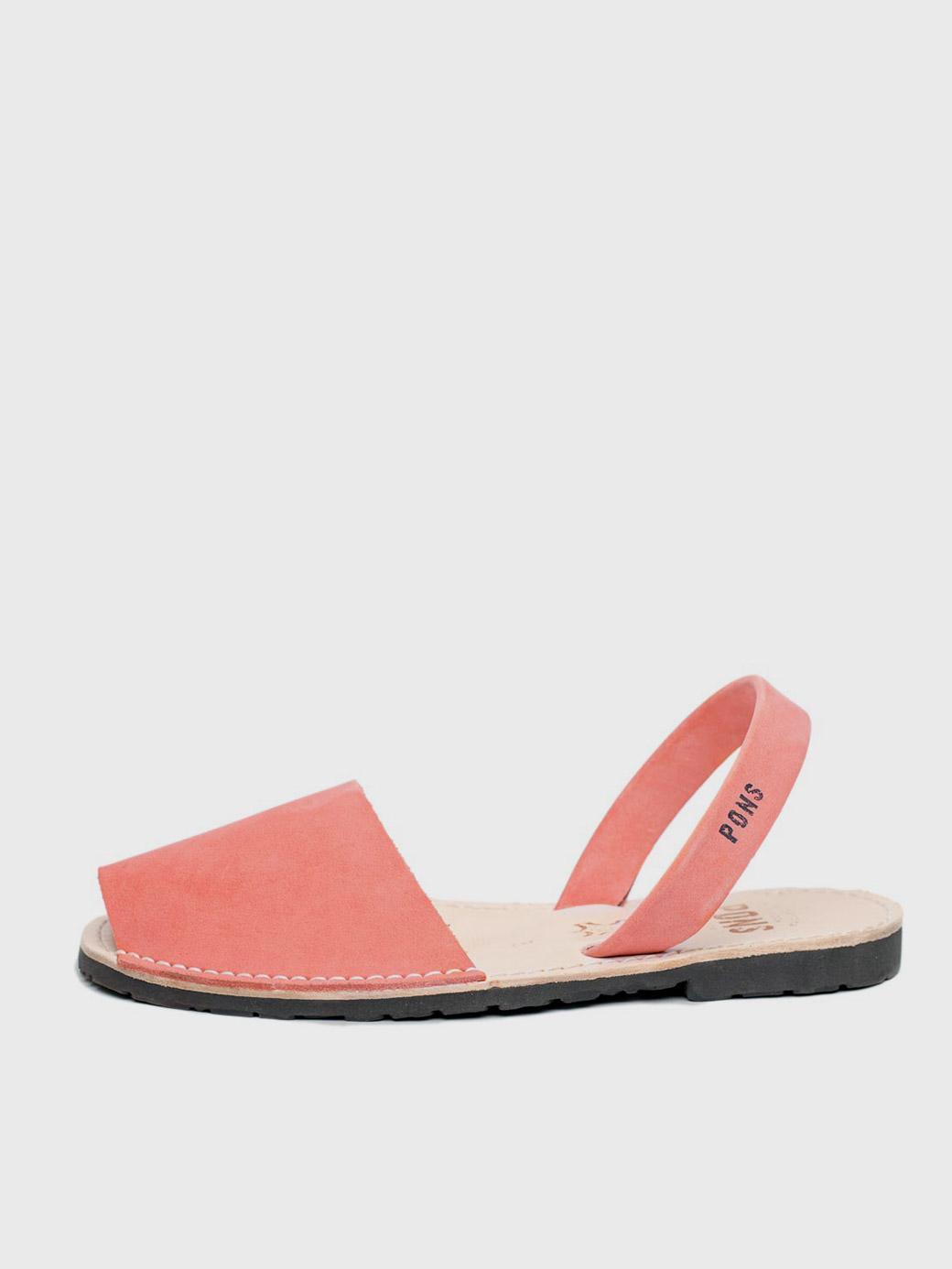 Pons Shoes Summer 2020 picks