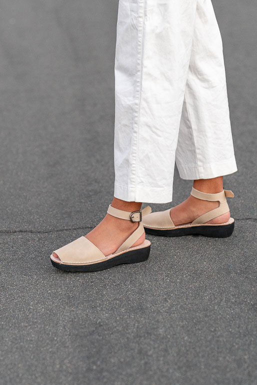 Spring Summer 2021 — Pons Shoes