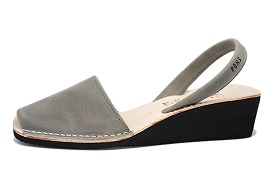 Wedge Gray