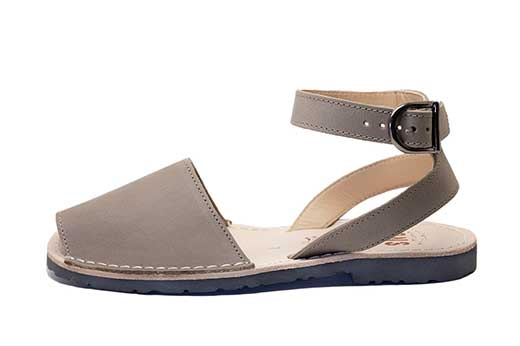 Classic Style Strap Taupe