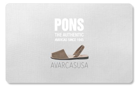 cd730173168bb AvarcasUSA Gift Card