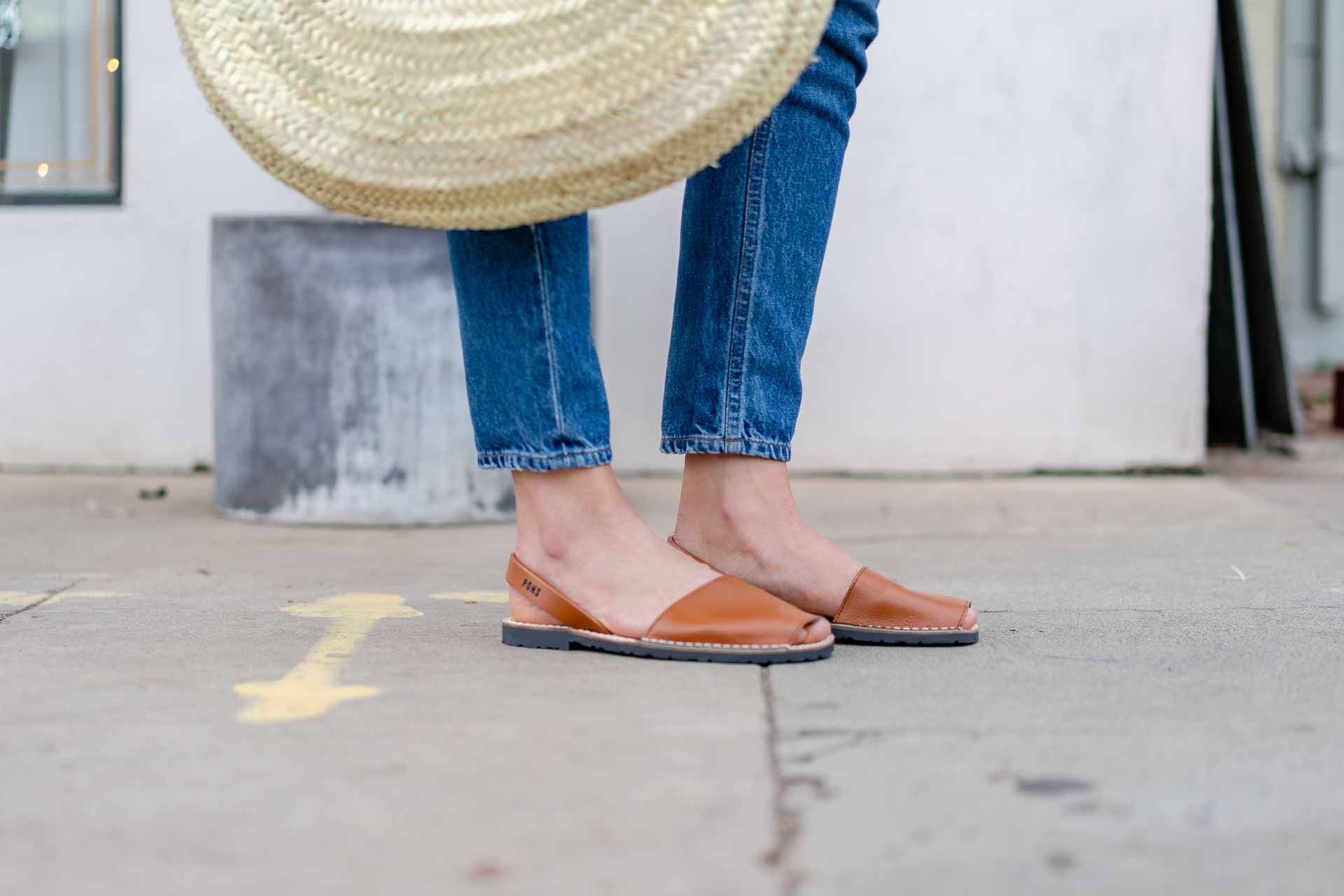 6f62ba50a9b16 PONS Vegan Shoes Gallery and lifestyle pictures